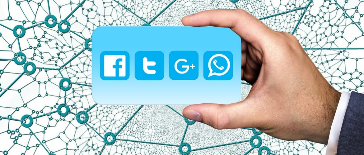 What to Look for When Hiring a Social Media Expert - Part 2